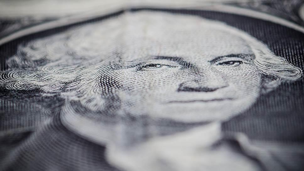 Как банки порадовались новому инструменту ЦБ, но покупать его не стали