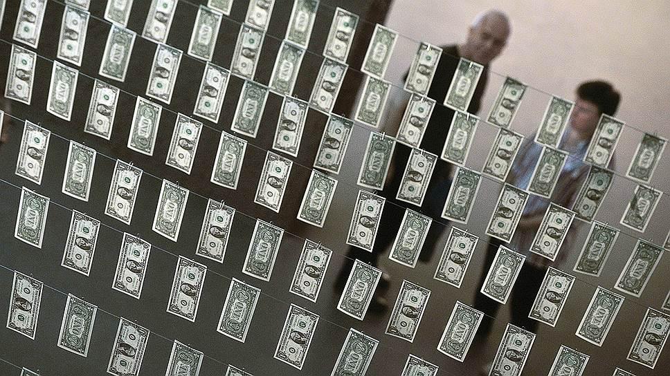 Как ситуация вокруг «Башнефти» обвалила рубль
