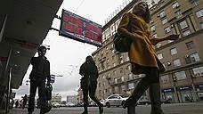 Рублю не хватает Банка