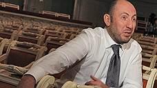 Владимиру Кехману напомнили его кредитную историю