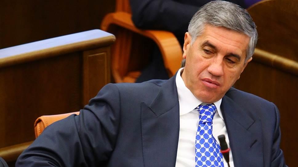 Анатолий Быков
