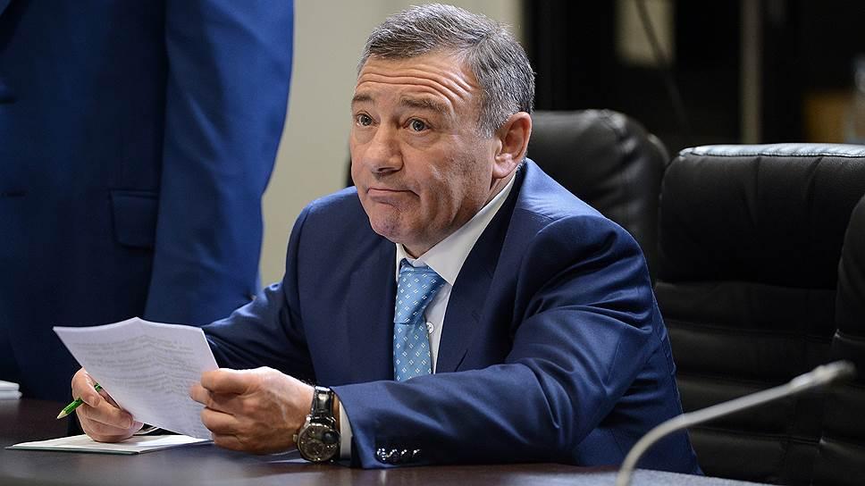 Как «Роснефть» борется с санкциями