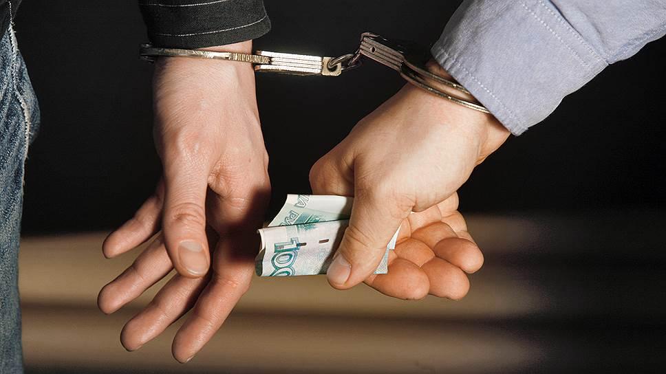 Зачем КС просят ужесточить Уголовный кодекс