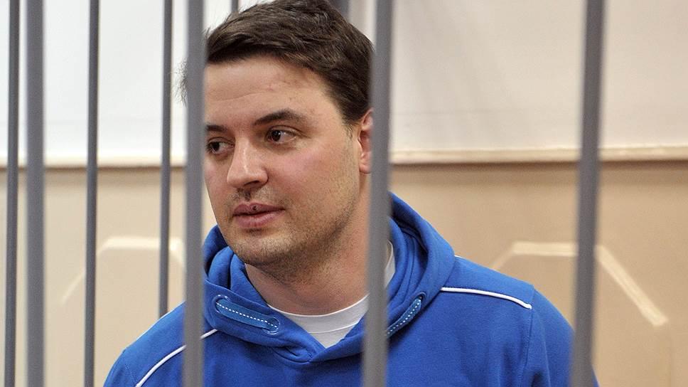 С покойного Бориса Колесникова пытаются взыскать десятки миллионов