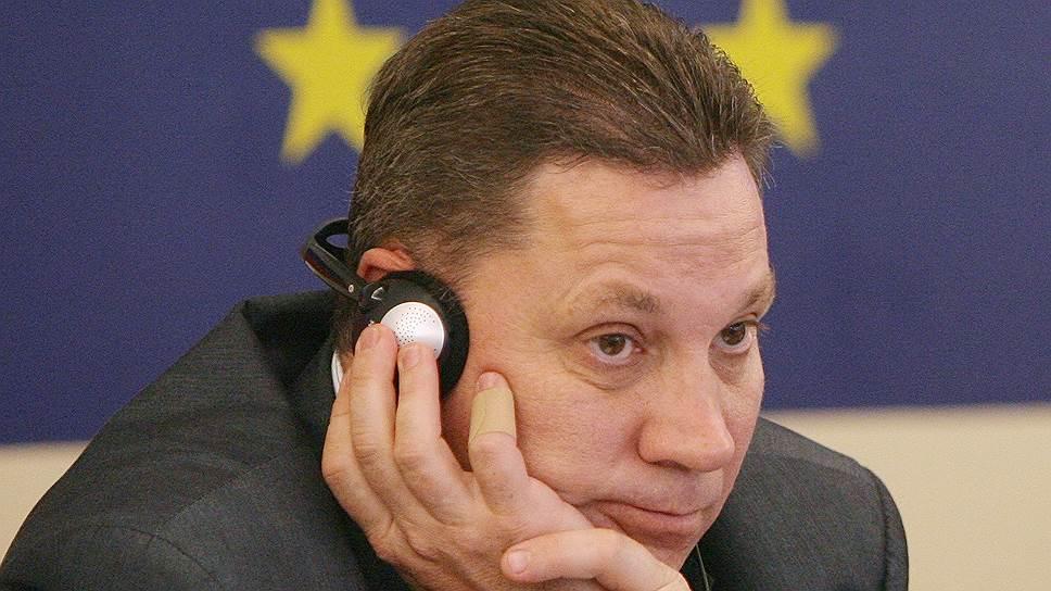Защита Алексея Шашаева не нашла в его деле признаков преступления