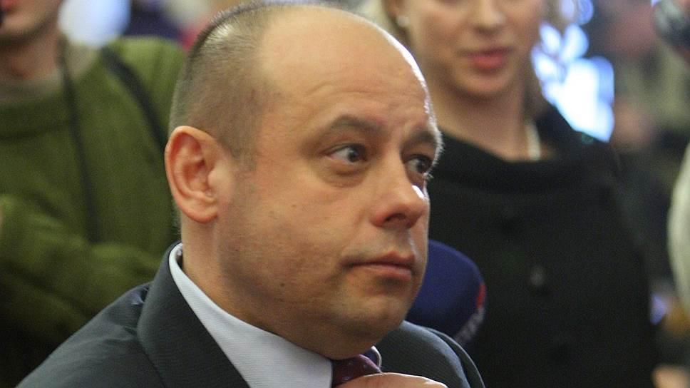 Как украинская энергетика стала добычей прокуратуры