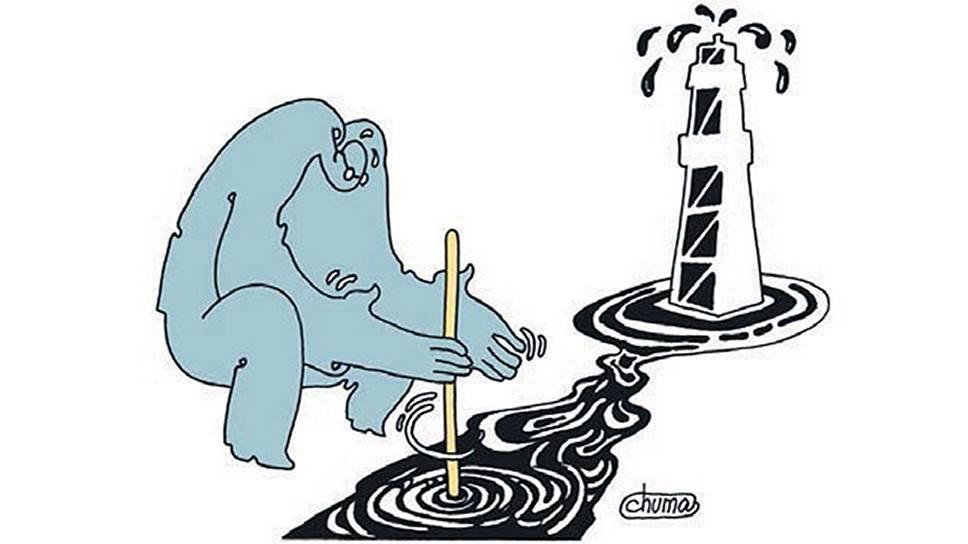 «Башнефти» нет срока давности