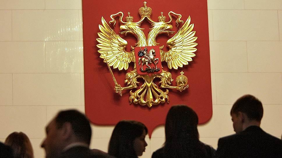 Нефть не страшна / S&P видит угрозу суверенным рейтингам России в снижении качества госуправления