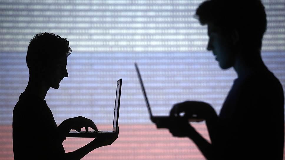 ЦБ переходит в кибернаступление / Он соберет данные об электронных мошенничествах со всех банков