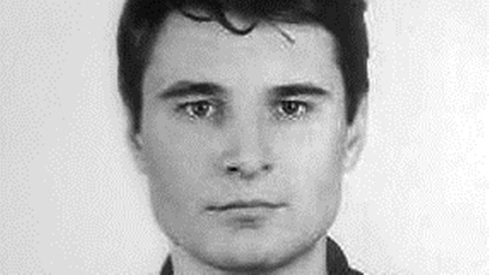 СКР обратился в суд, узнав, что Михаил Константинов покинул Россию