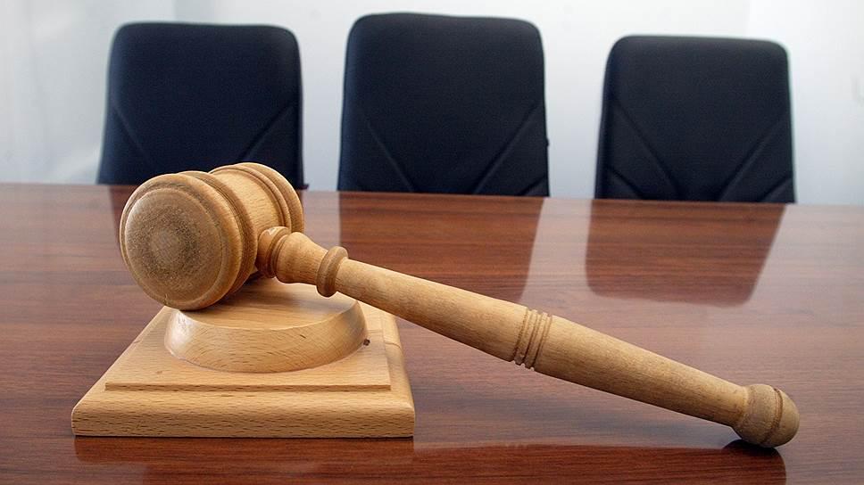 Как НКО назначили штраф за неявку в реестр