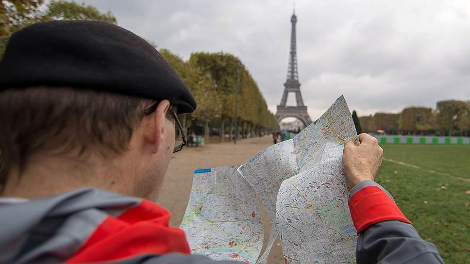 Почему поправки к туристическому законодательству вызвали негодование участников рынка
