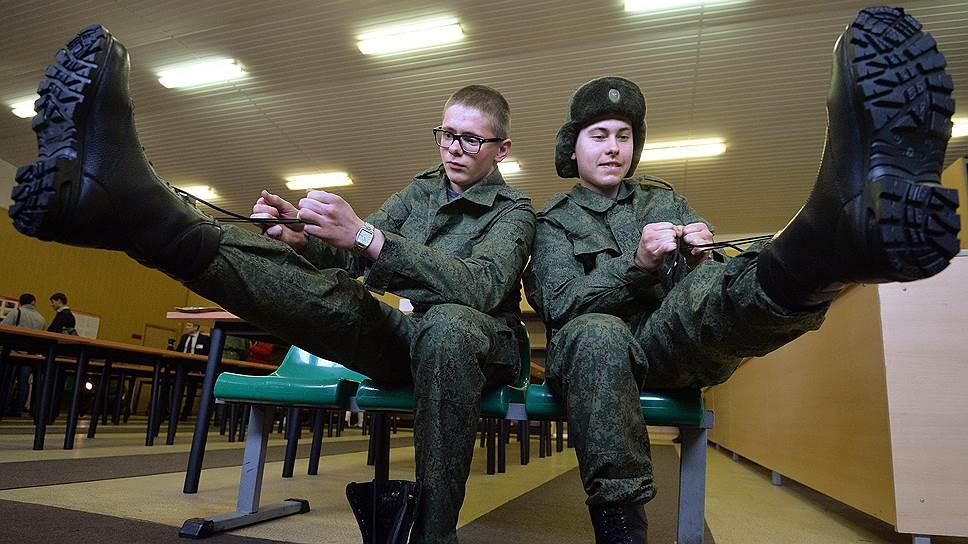 Россия в вопросе создания частных военно-охранных компаний хочет идти в ногу с западными странами