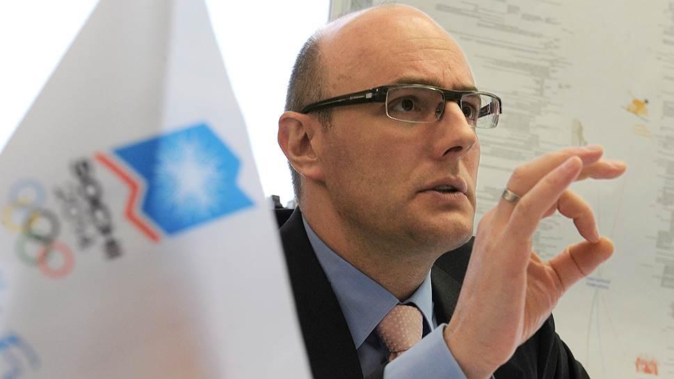 Как в «Газпром-медиа» сменился глава