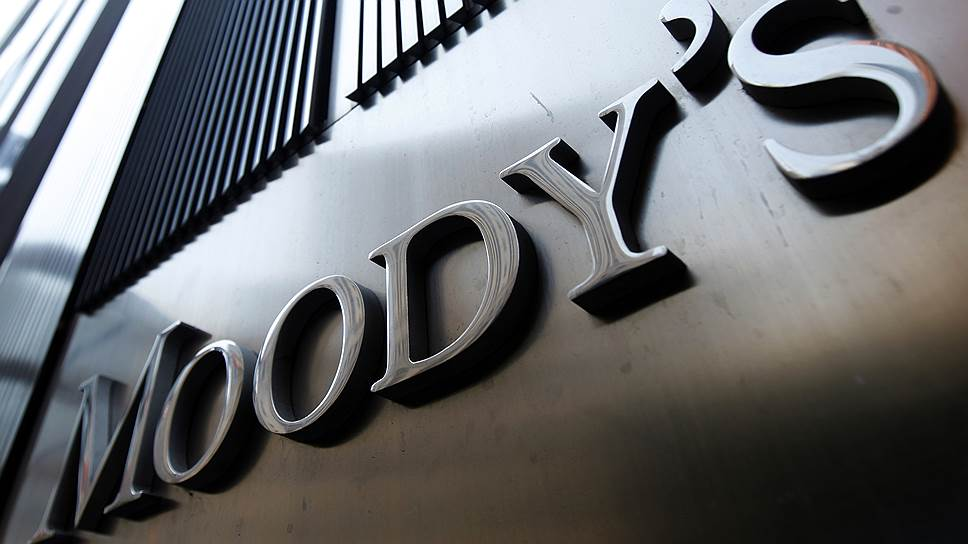 Почему Moody`s понижало рейтинг России