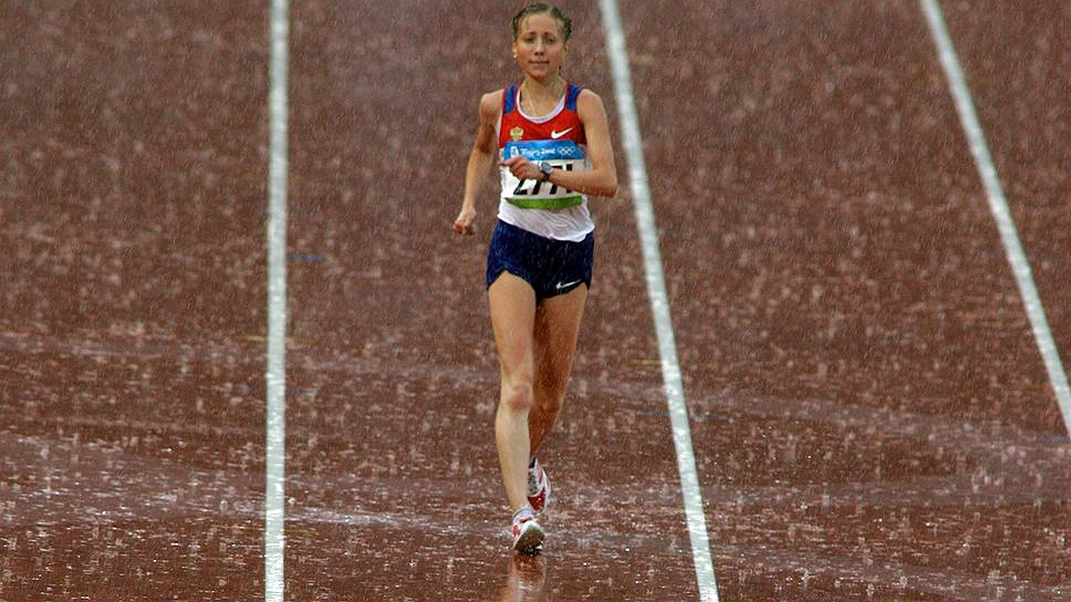 Бейонсе поддержала футболиста и борца за равноправие на спортивной премии
