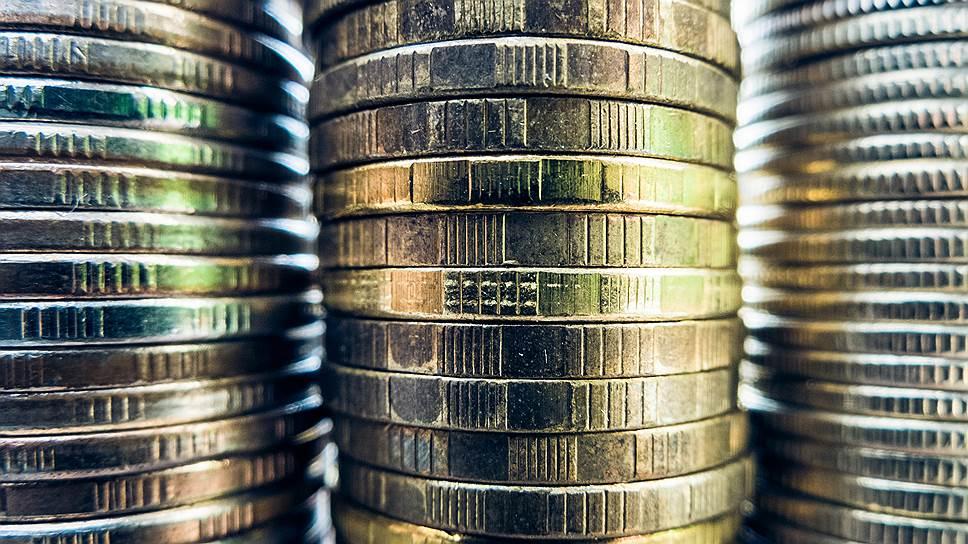 Как банк плохих долгов ищет хозяина