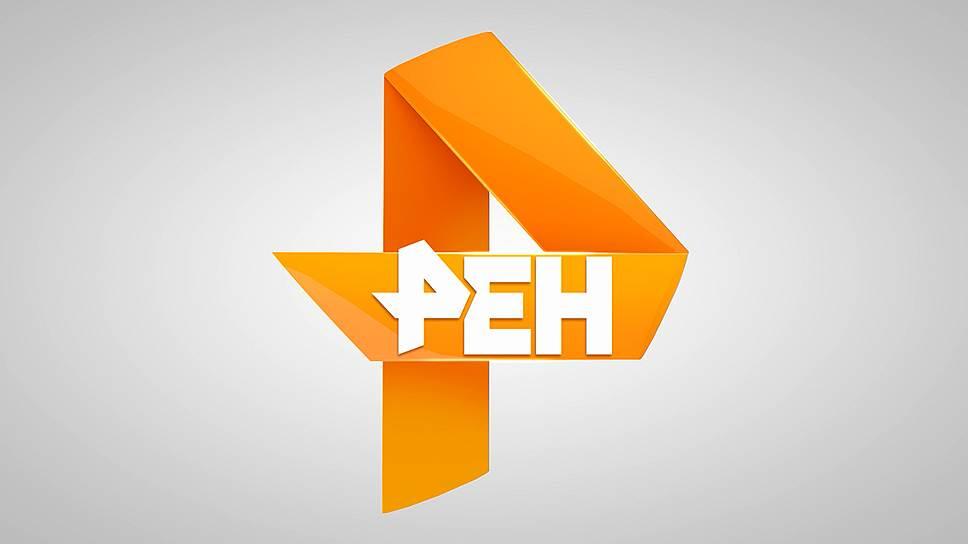 Вперед к 29:0: где смотреть прямую трансляцию боя Хабиба Нурмагомедова и Джастина Гейджи?