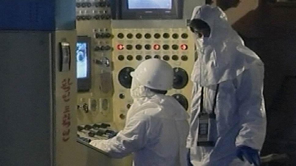 Почему КНДР подозревают в возобновлении работы ядерного центра