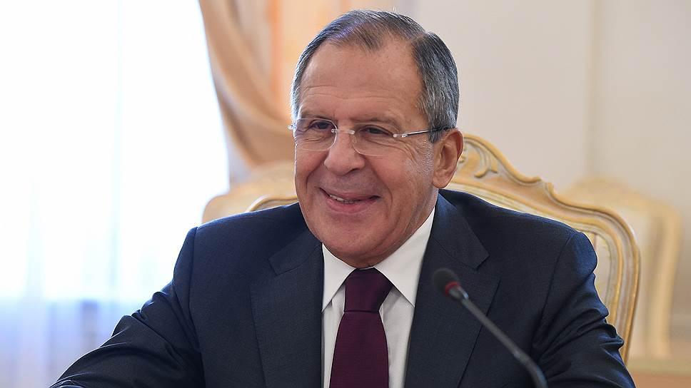 Туркменский стандарт