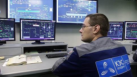 Энергетики боятся рынка // Часть активов ТГК-2 и КЭС может стать убыточной