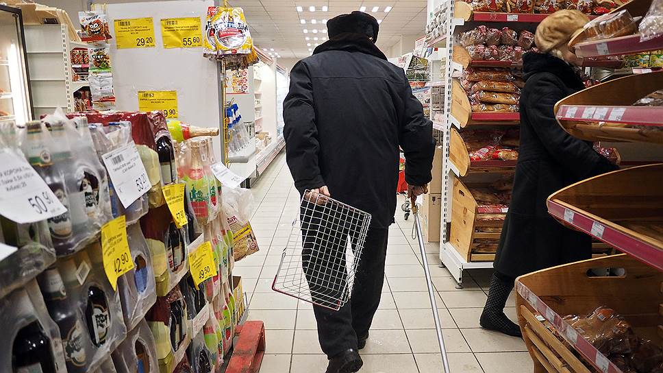 Как девальвация рубля мешает импортозамещению в сельском хозяйстве