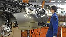 АвтоВАЗ замеряет сход-развал цен с убытками
