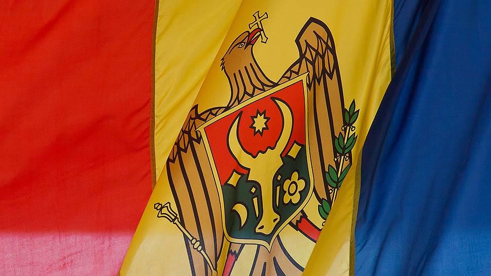 Как в Молдавии утвердили нового премьера