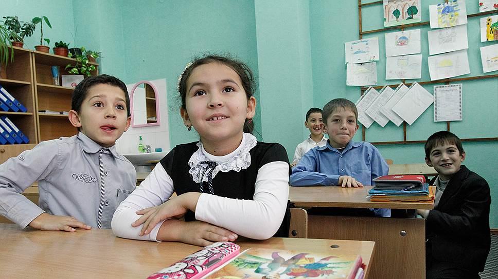 Какие принципы воспитания детей определило государство