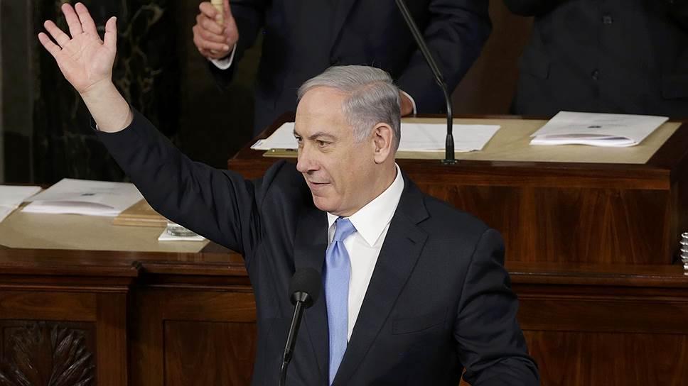 Как США и Израиль разделил иранский атом