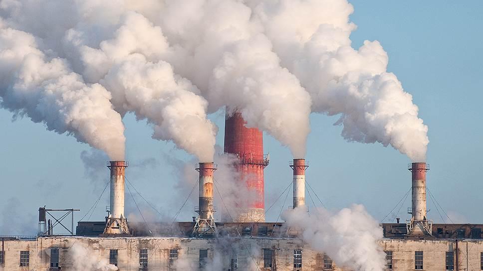 Почему энергореформу предложили заморозить