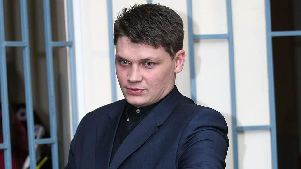 Как осужденный за убийство мирных жителей Сергей Аракчеев получил право на реабилитацию