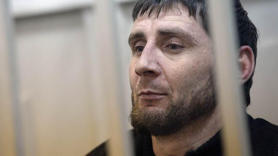 Бориса Немцова застрелили в нерабочее время