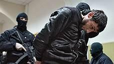 Убийство Бориса Немцова расследуют без посторонних
