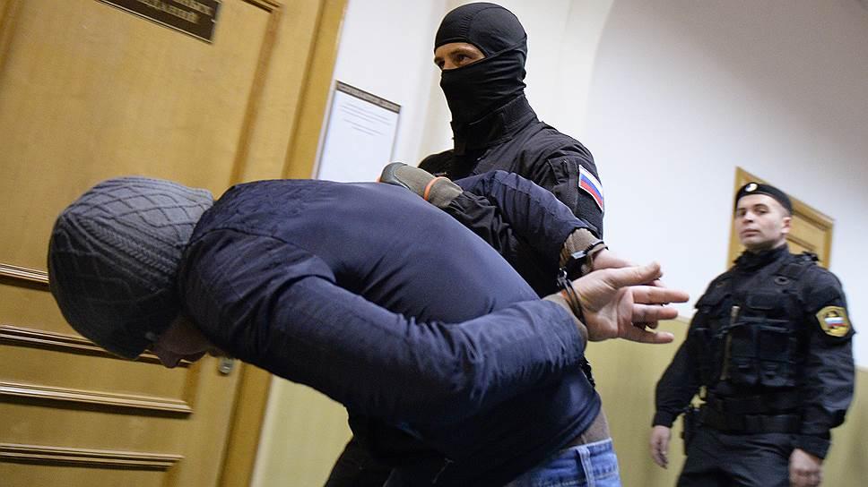 Почему в деле Бориса Немцова не находят заказчика