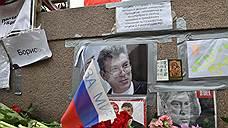 Следствие подбирается к организатору убийства Бориса Немцова
