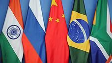 Уфимский саммит подготовят в Москве