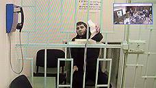 Заур Дадаев ушел в неопознанку