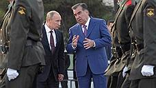 Россия перебросит 70миллиардов к Афганистану