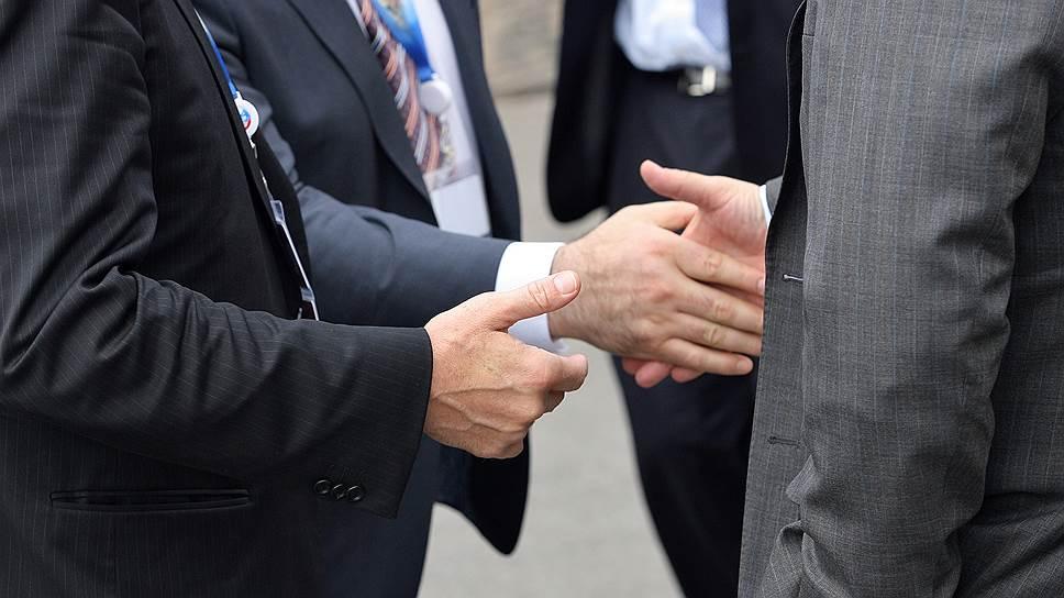 Как прошла встреча переговорщиков от Кишинева и Тирасполя в Вене