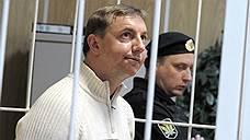 """""""Воентелеком"""" не заслужил снисхождения прокуроров"""