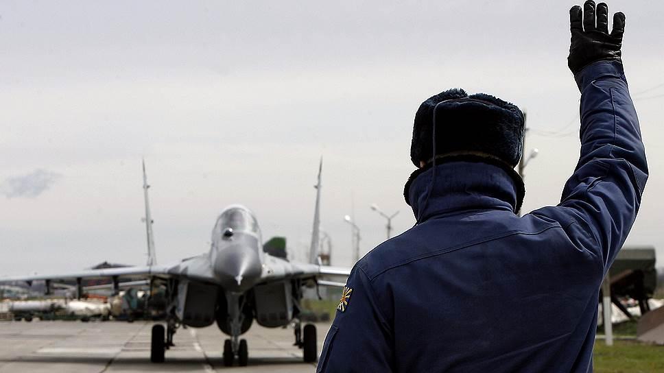 Ядерные дебаты с украинским подтекстом