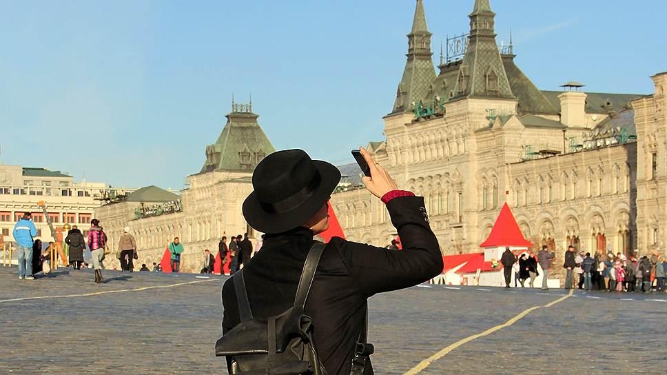 Как курс рубля меняет курсы туризма