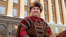 Новгородская прокуратура поправила следователей