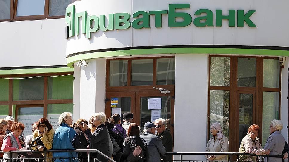 Как Фонд защиты вкладчиков арестовал кредиты