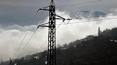 «Россети» перезапустят энергетику Дагестана