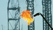 Нефть дороже спроса