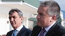 Крымским лидерам замерят эффективность