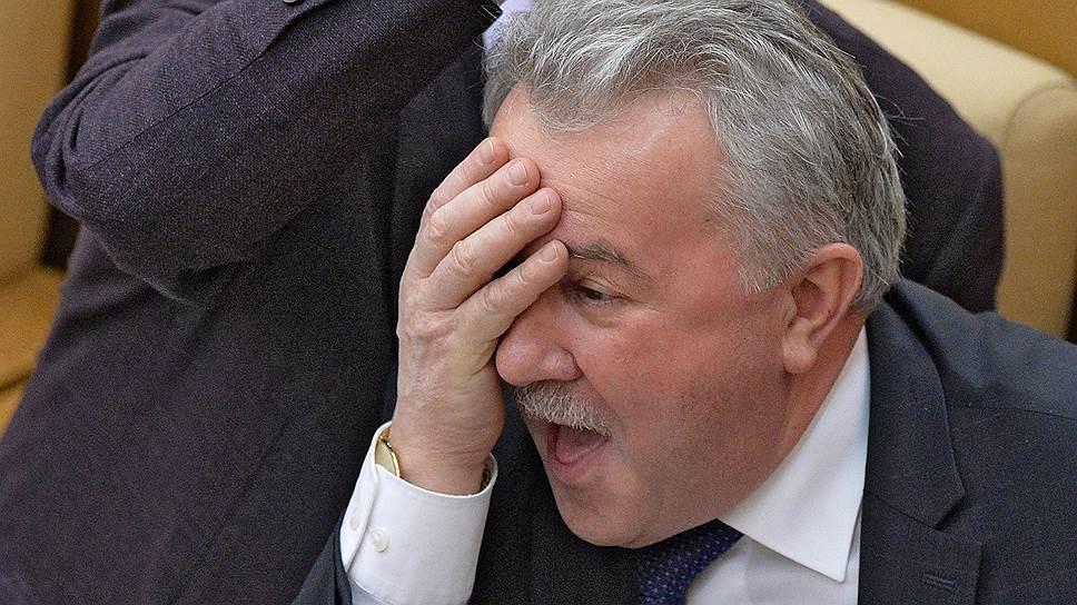 Как московские власти отбирают полномочия у ГИБДД