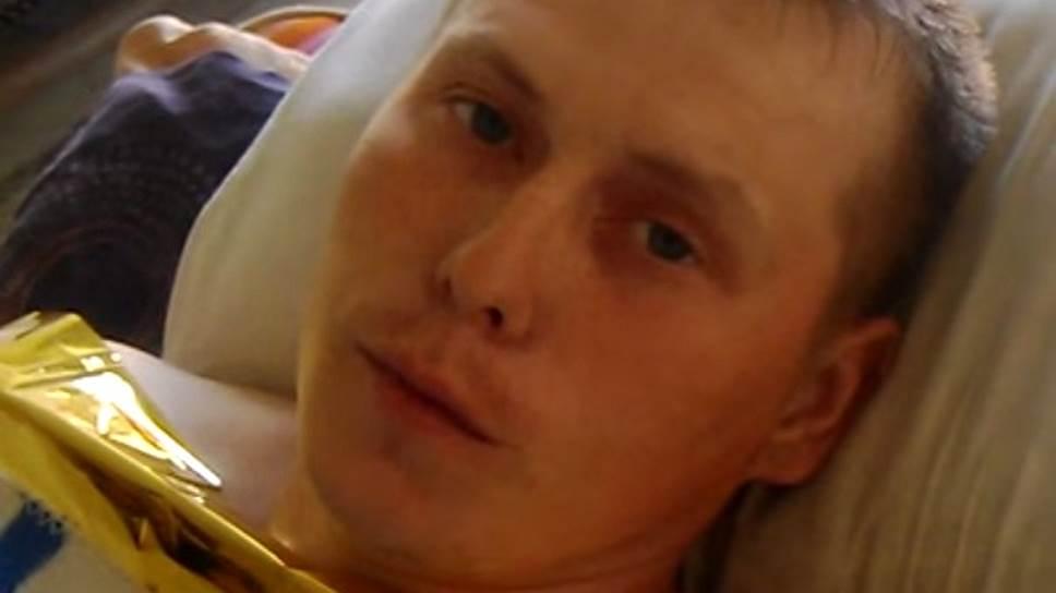 Как Киев объявил о задержании двух спецназовцев ГРУ